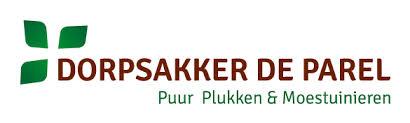 logo dorpsakker