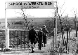 schooltuinZaandam